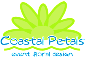 Coastal-Petals-Logo-New
